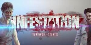Infektimi Tregime Survivor Regjistrimit Online Luaj Loje Infektimi